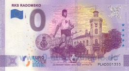 RKS Radomsko (2020-1)