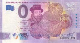 Sigismund III Vasa (2020-1)