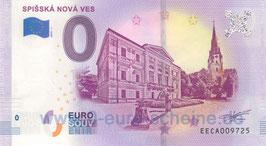 Spišská Nová Ves (2019-1)