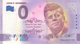 John F. Kennedy (2021-1)