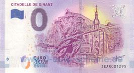 Citadelle de Dinant (2018-1)