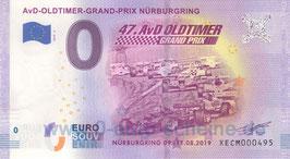 AvD-Oldtimer-Grand-Prix  Nürburgring (2019-2)