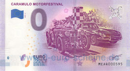 Caramulo Motorfestival (2019-3)