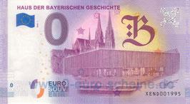 Haus der Bayerischen Geschichte (2020-1)