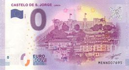 Castelo de S. Jorge (2018-1)