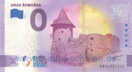 Hrad Šomoška (2021-1)