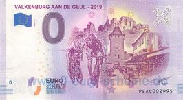 Valkenburg aan de Geul (2019-1)