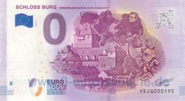 Schloss Burg (Erzbischof Engelbert 2018-7)