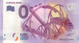 Europa Park (2017-1)