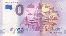 Insel Rügen (2019-1)