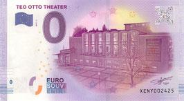 Teo Otto Theater (2017-1)