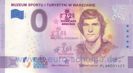 Muzeum Sportu i Turystyki w Warszawie (2021-2)