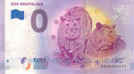 Zoo Bratislava (2019-2)