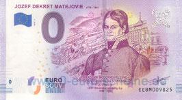 Jozef Dekret Matejovie (2019-1)
