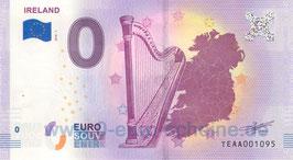 Ireland (Irland 2018-1)
