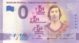 Muzeum Sportu i Turystyki w Warszawie (2021-7)