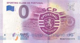 Sporting Clube de Portugal (2018-2)
