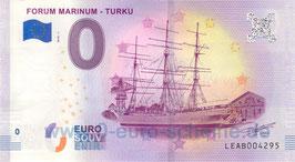 Forum Marinum - Turku
