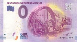 Deutsches Werkzeugmuseum (2017-1)