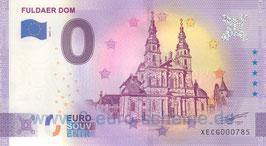 Fuldaer Dom (2021-1)