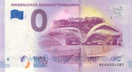Innsbrucker Nordkettenbahnen (2018-1)