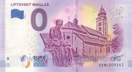 Liptovský Mikuláš (2019-1)
