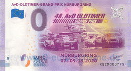 AvD-Oldtimer-Grand-Prix Nürburgring (2020-3)