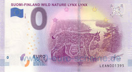 Wild Nature Lynx Lynx (Luchs 2019-4)