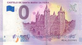 Castelo de Santa Maria da Feira (2018-1)