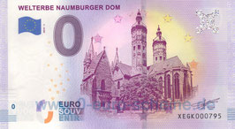 Welterbe Naumburger Dom (2019-1)