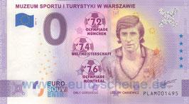 Muzeum Sportu i Turystyki w Warszawie (2021-5)