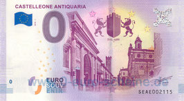 Castelleone Antiquaria (2018-1)