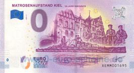 Matrosenaufstand Kiel (2018-2)