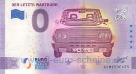 Der letzte Wartburg (2020-11)