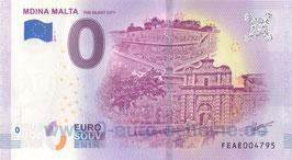Mdina Malta (2019-1)