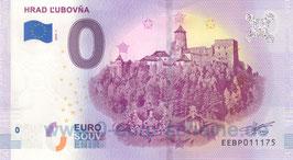 Hrad Ľubovňa (2019-1)