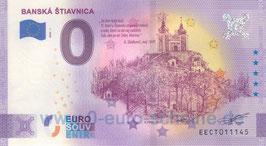 Banská Štiavnica (2020-1)