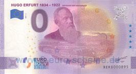 Hugo Erfurt (2021-2)