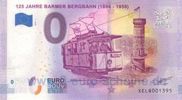 125 Jahre Barmer Bergbahn (2019-1)