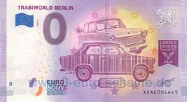 Trabiworld Berlin (2020-2)