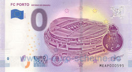 FC Porto (2019-4)