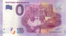 Bastogne War Museum (2016-1)