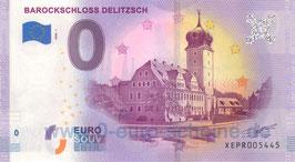 Barockschloss Delitzsch (2020-1)