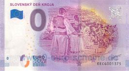 Slovenský deň Kroja (2019-1)