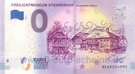 Freilichtmuseum Stehrerhof (2019-1)