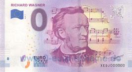 Richard Wagner (2018-1)