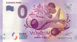 Europa Park (2017-2)