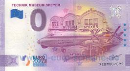 Technik Museum Speyer (Anniversary 2020-3)
