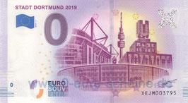 Stadt Dortmund (2019-1)
