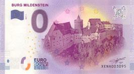 Burg Mildenstein (2017-1)
